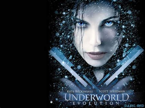 Download Film Underworld 2 | underworld 2 wallpaper 1