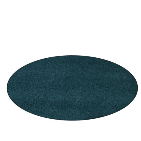 circle rugs circle carpet carpet vidalondon