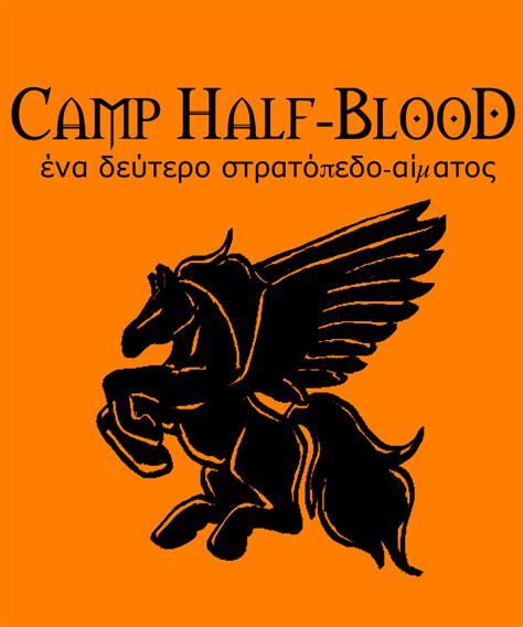 T Shirt Bloods By Link Link Shop c half blood t shirt by ldschickengirl on deviantart