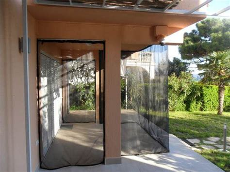screen curtains for porch screen rooms how to secure insect curtains for porch or