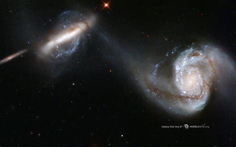 imagenes extrañas del universo wallpapers del universo fotos reales im 225 genes taringa