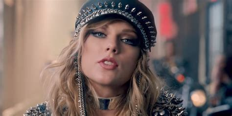 taylor swift lwymmd cat mask what taylor swift would have changed about the look what