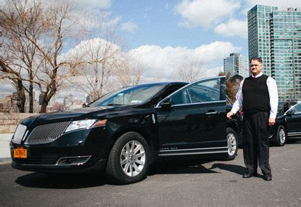 Limo Service Nyc by Limo Service Nyc Limousine Service Nyc Benslimo