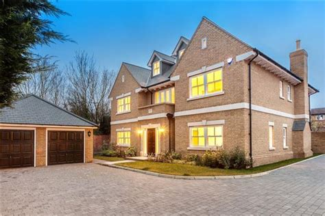 new homes division launched land limited