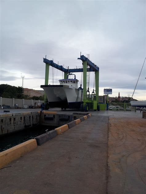 commercial catamaran for sale uk boats for sale uk boats for sale used boat sales