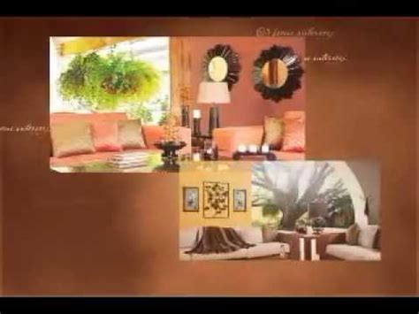 catalogo de home interiors navidad 2011 house design ideas