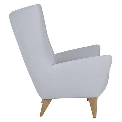 conran armchairs buy content by terence conran matador armchair john lewis