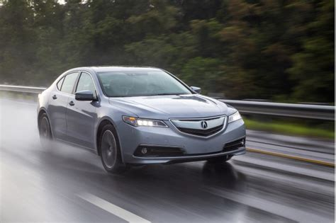 acura wagon 2015 2015 acura tlx review price changes wagon hybrid