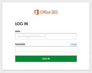 Office 365 Email Godaddy Microsoft Office 365 Darren S Small Biz Tools