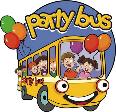 party bus clipart party bus clipart jaxstorm realverse us