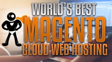best server for magento best magento web hosting for 2018 here s how to install