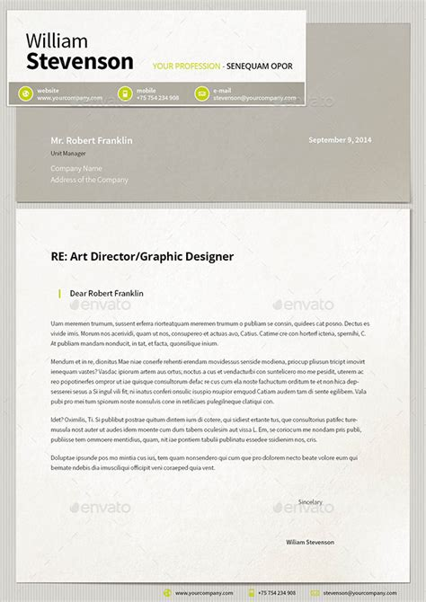 Resume Templates Envato Resume Cv Template By Mrtemplater Graphicriver