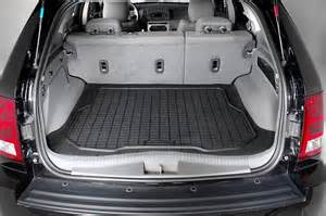 Rubber Cargo Mat For Suv Suv Mat Small