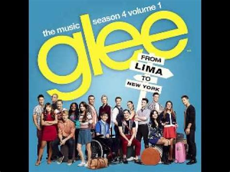 fix you glee cast mp3 download glee live while we re young full hq mp3 download and