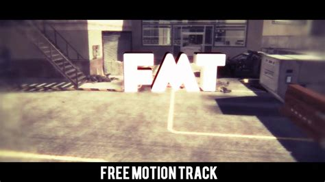 motion track template mw2 terminal motion track template c4d