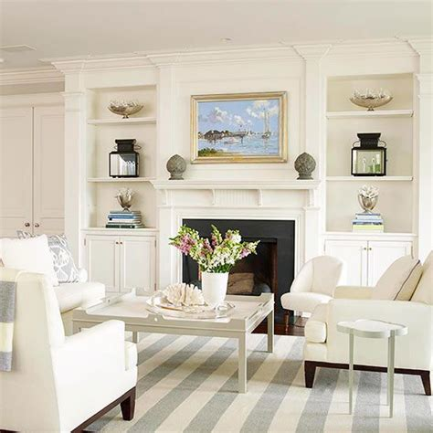 fireplace designs and decorating ideas fireplaces