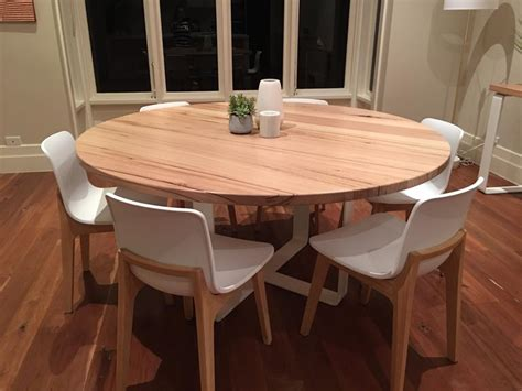 Circular Dining Table For 6 Dining Table For 6 Dining Table