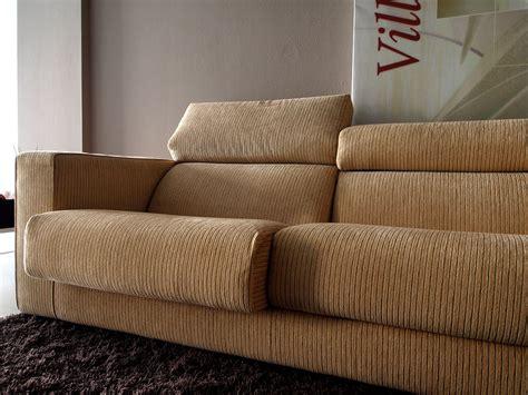 busnelli divani outlet busnelli divano ugo scontato 64 divani a prezzi