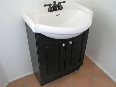 convert pedestal sink to vanity popular living room pedestal sink storage cabinet