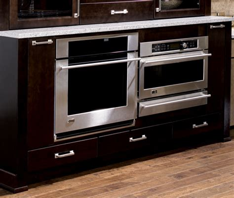 oven in base cabinet browse kitchen accessories appliance cabinets panels