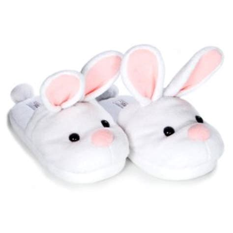 bunny house shoes 10 things that will make you feel young just ten things