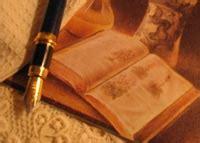 il casato veronese irrisolto il mistero della morte di giorgio verit 224 poeta