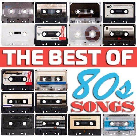 best house music download free mp3 va the best of 80s songs 2017 mp3 320kbps