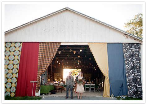 upstate new york diy wedding allison kevin real