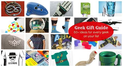 nerdy gifts big awesome gift guide finish your gift buying right