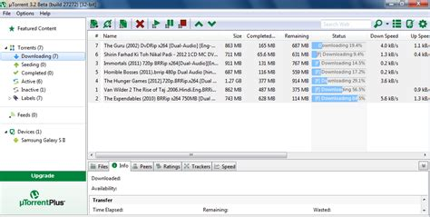 Full Version Utorrent Download | utorrent 3 0 full version free download soijacworl