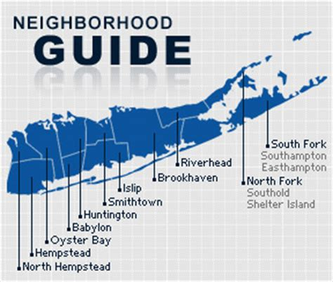 Garden City New York Zip Code by Flanders Zip Codes