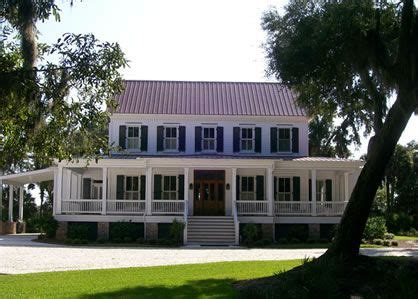 plantation house plans with wrap around porch best 25 wrap around porches ideas on pinterest front porches window wrap and