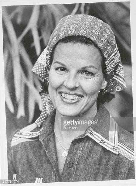 anita bryant anita bryant stock photos and pictures getty images