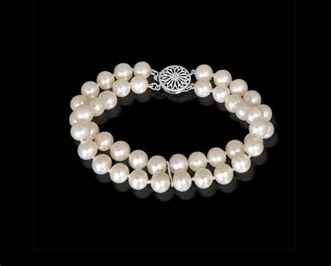 Pearl Bracelets For Weddings   Best Bracelet 2018