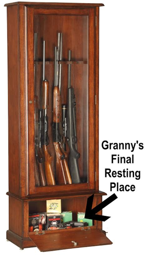 gun cabinet plans pdf free gun cabinet designs pdf woodworking