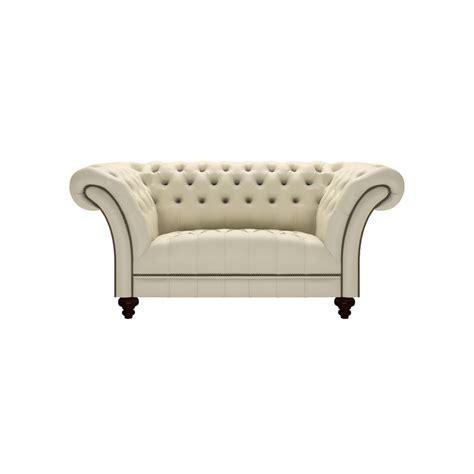 5 seater sofa highgrove 1 5 seater sofa from sofas by saxon uk
