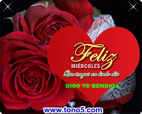 imagenes de amor para facebook muro imagenes bonitas para muro de facebook feliz miercoles