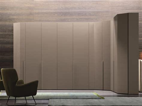 armadi componibili ad angolo vinson armadio ad angolo by febal casa design studio