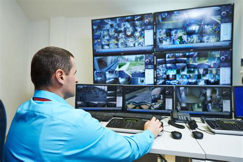 home and commercial monitored alarms auckland security
