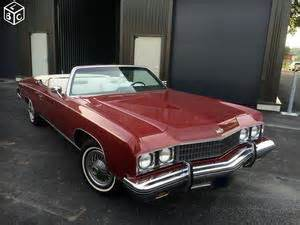 Chevrolet Cabriolet Chevrolet Caprice Used Search For Your Used Car