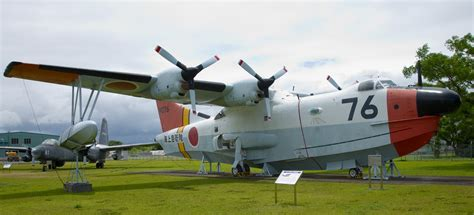 file jsdf us 1a flying boat jpg wikimedia commons - Flying Boat Software