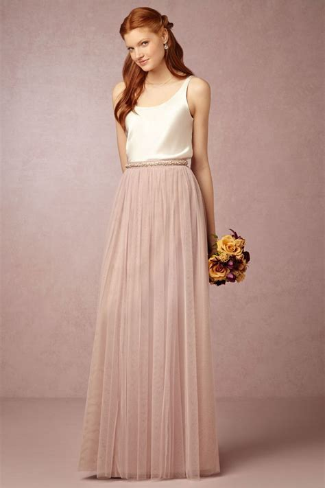 Dress Sabrina Cleo White 239 best images about bridesmaid on jim hjelm