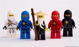 ninjago spin lego pour 2016 brain damaged