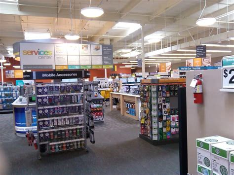 Office Max Around Me by Officemax Office Equipment Irvine Ca Reviews