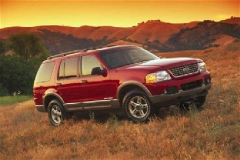 how cars engines work 2002 ford explorer sport interior lighting 2002 2003 2004 2005 2006 2007 ford explorer how the ford explorer works howstuffworks