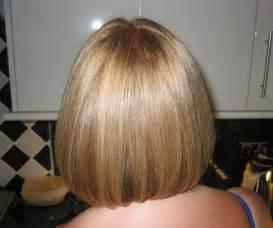 medium bob haircuts back view medium bob haircuts back view my hairstyles site