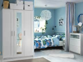 bedroom furniture ideas ikea