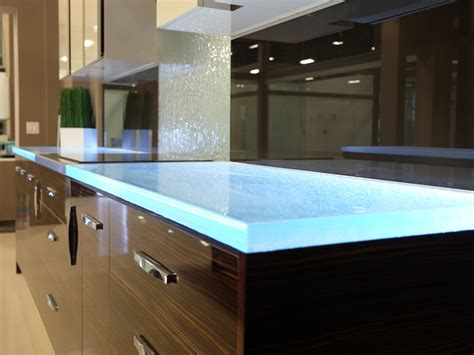 glas stab countertops butcherblock countertops vs glass countertops cbd glass