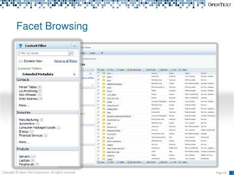 opentext workflow livelink workflow best free home design idea