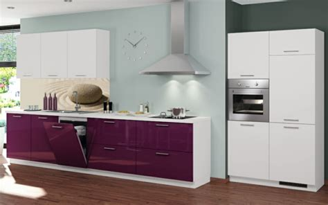ideen küchengestaltung bilder magnetfeld bett